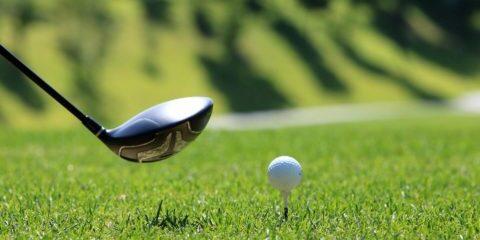 golfschlaeger