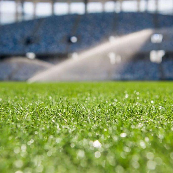 stadion_bewaesserung_2